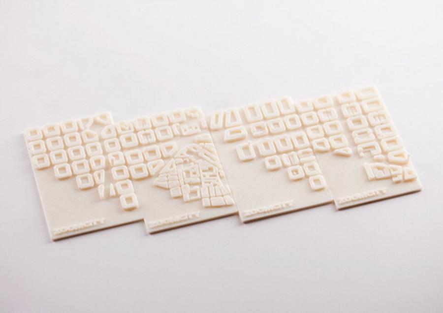 3D-Printed-Business-Cards-hisheji (5)