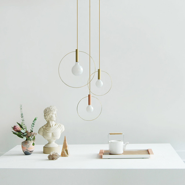 Aura-gold-cord-hisheji (1)