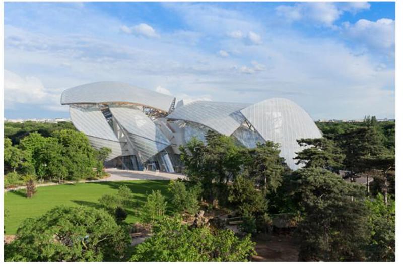 Design Museum2015-shortlist-hisheji  (11)