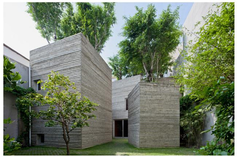Design Museum2015-shortlist-hisheji  (12)