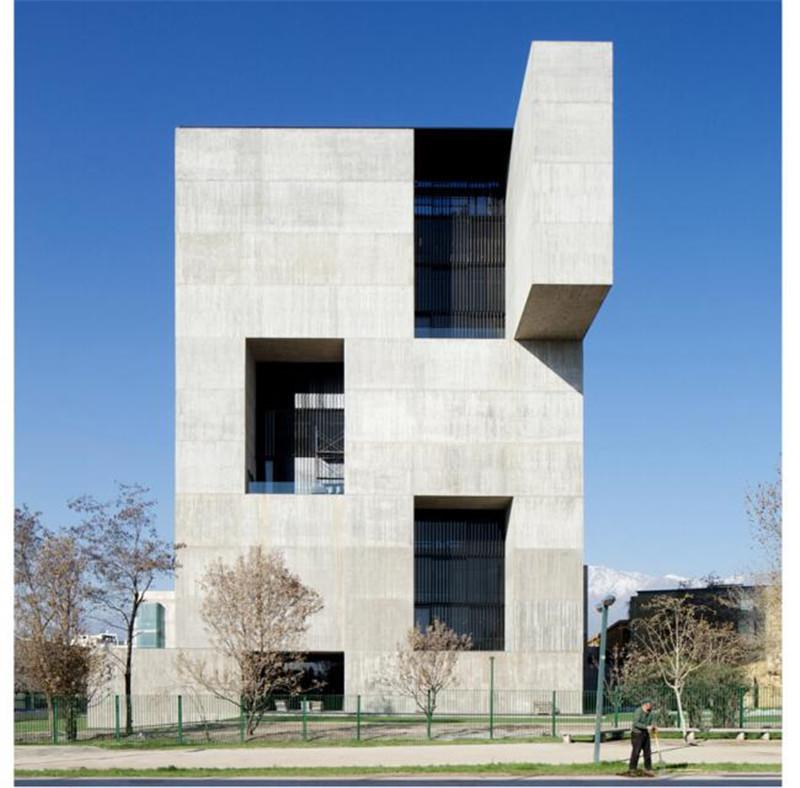 Design Museum2015-shortlist-hisheji  (14)