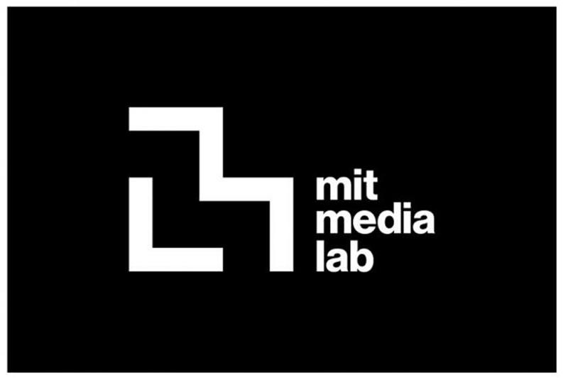 Design Museum2015-shortlist-hisheji  (2)