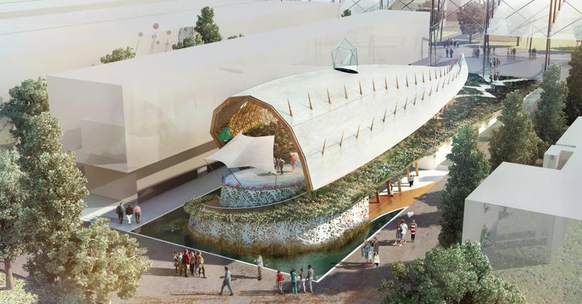 Iran-Expo-hisheji (3)