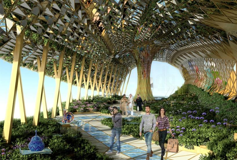 Iran-Expo-hisheji (4)