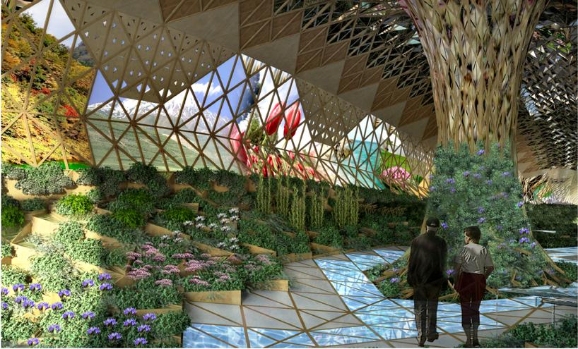 Iran-Expo-hisheji (6)