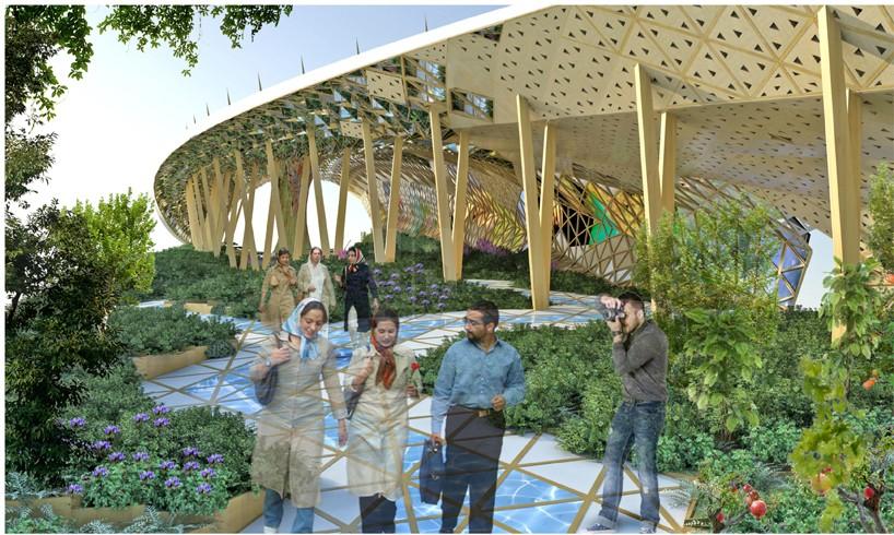 Iran-Expo-hisheji (7)