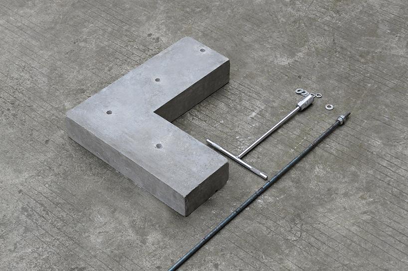 L-seating-hisheji (10)