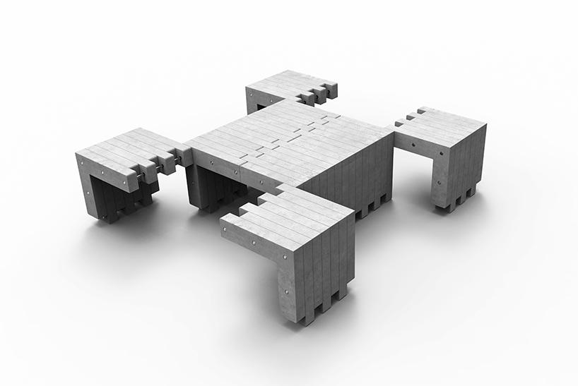 L-seating-hisheji (7)