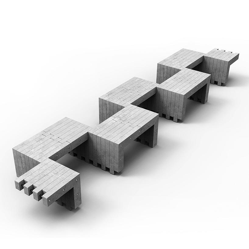 L-seating-hisheji (8)