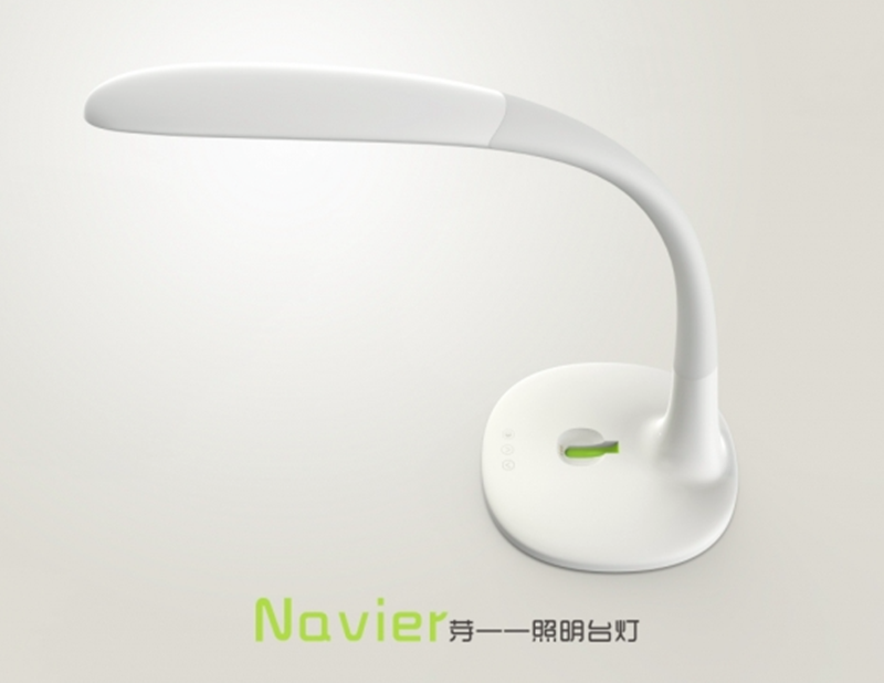 Navier-lamp-hisheji  (4)