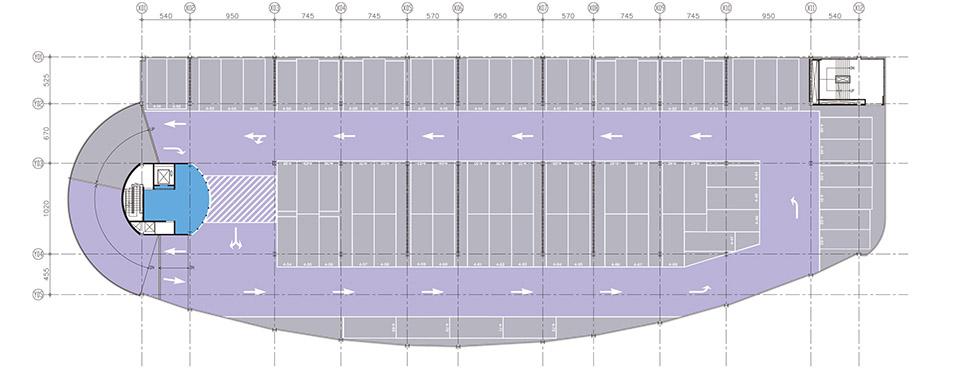 Parametric-multifloor-park-hisheji (13)