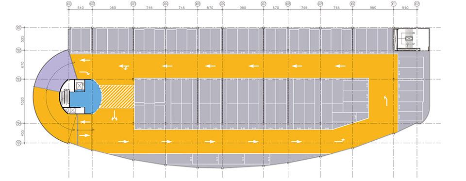 Parametric-multifloor-park-hisheji (14)
