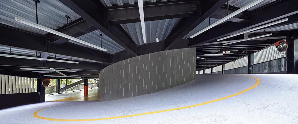 Parametric-multifloor-park-hisheji (8)