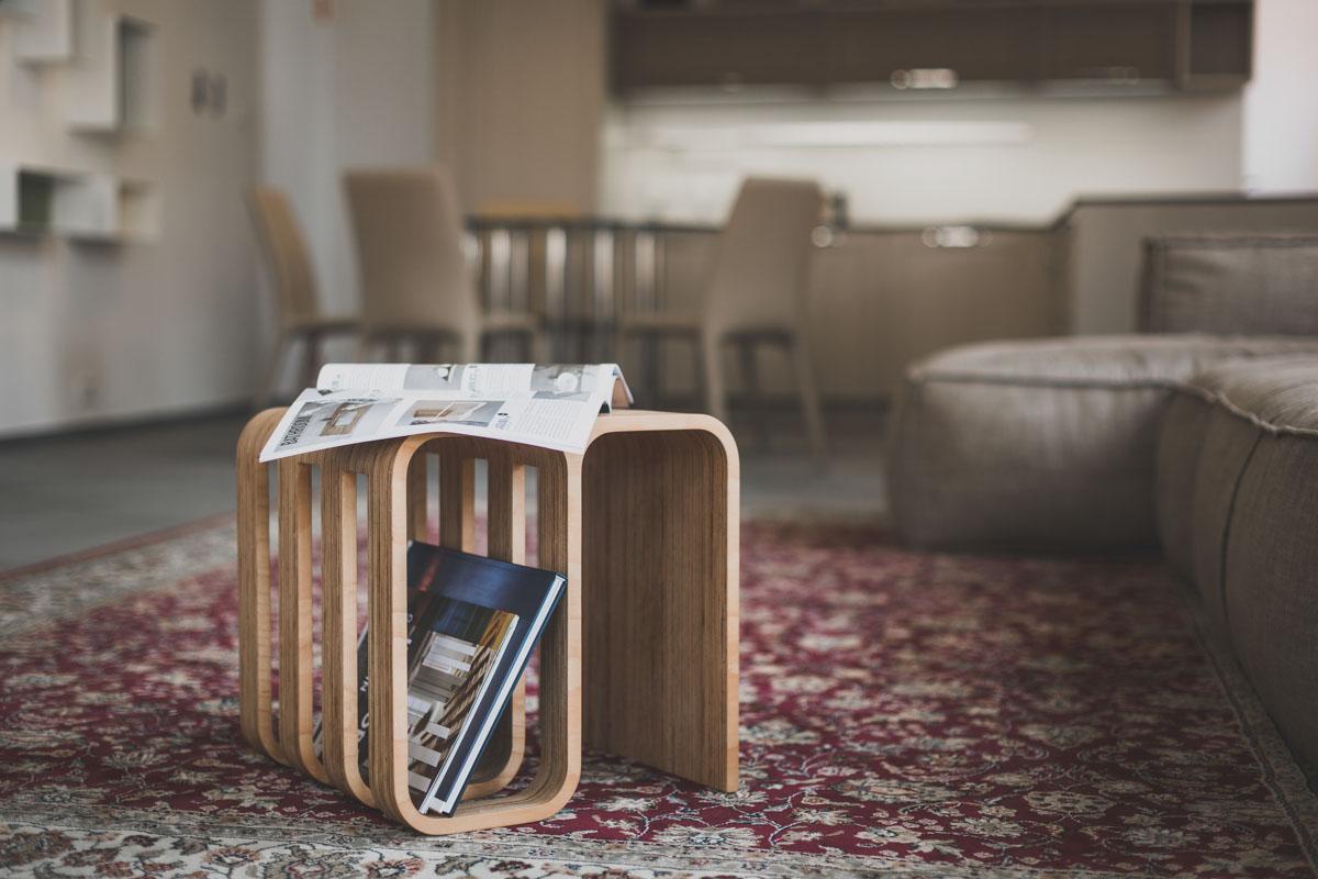 Woodieful-Chair-3