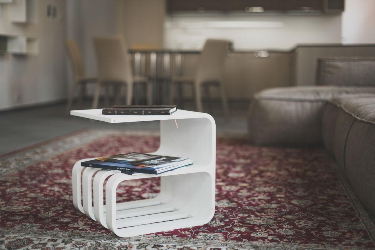 Woodieful-Chair-4