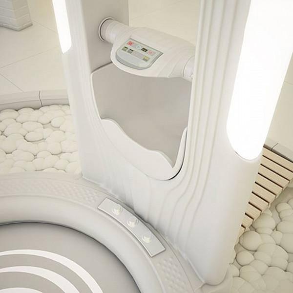 bathroom-hisheji (5)