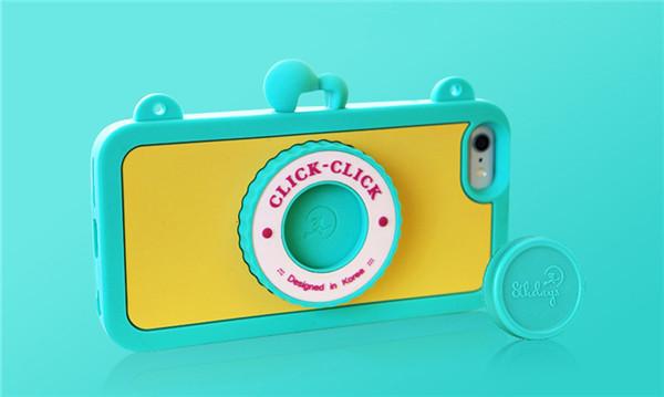 click-click-hisheji (1)