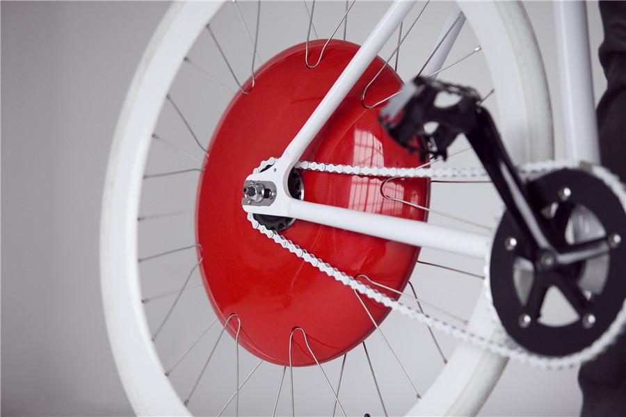 copenhagen-wheel-hisheji (1)