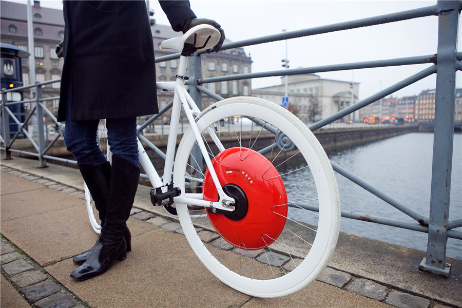 copenhagen-wheel-hisheji (9)