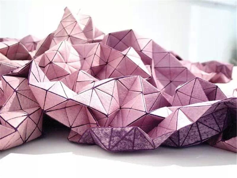 designer-material-hisheji (10)