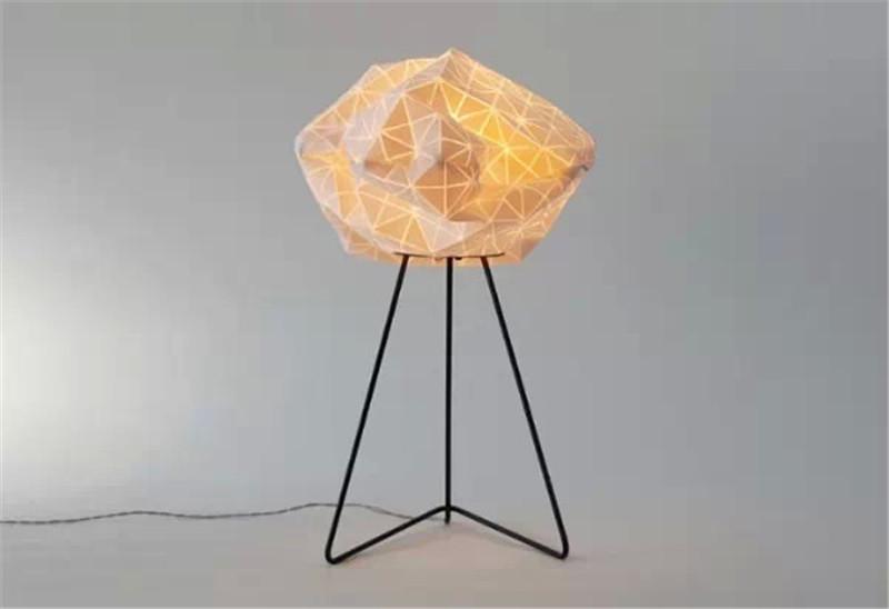 designer-material-hisheji (11)