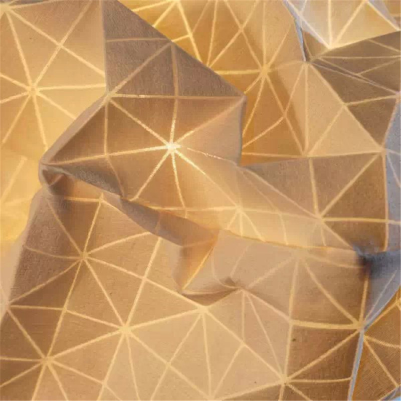 designer-material-hisheji (12)