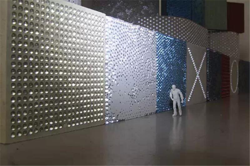 designer-material-hisheji (3)
