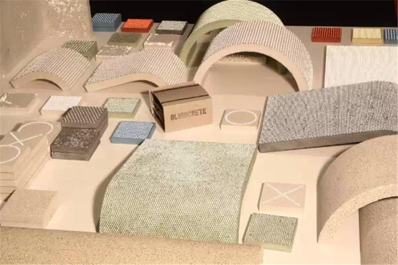 designer-material-hisheji (4)