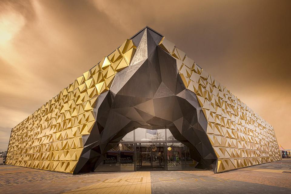 gold-souk- Netherland(5)