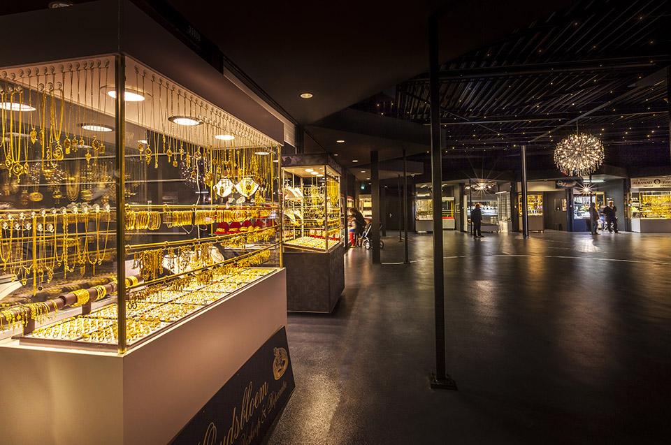 gold-souk- Netherland(8)