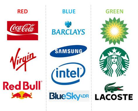 logo-design-tips-hisheji (17)