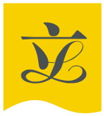logo-design-tips-hisheji (18)
