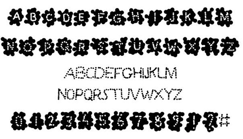 logo-design-tips-hisheji (2)