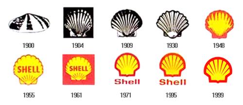 logo-design-tips-hisheji (3)