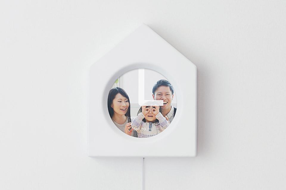 memory-clock-hisheji (4)