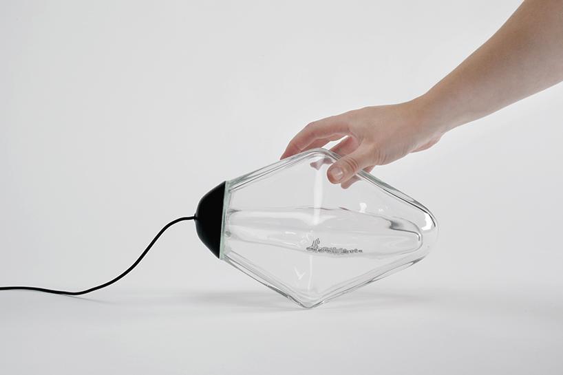 mercure lamp-hisheji (2)