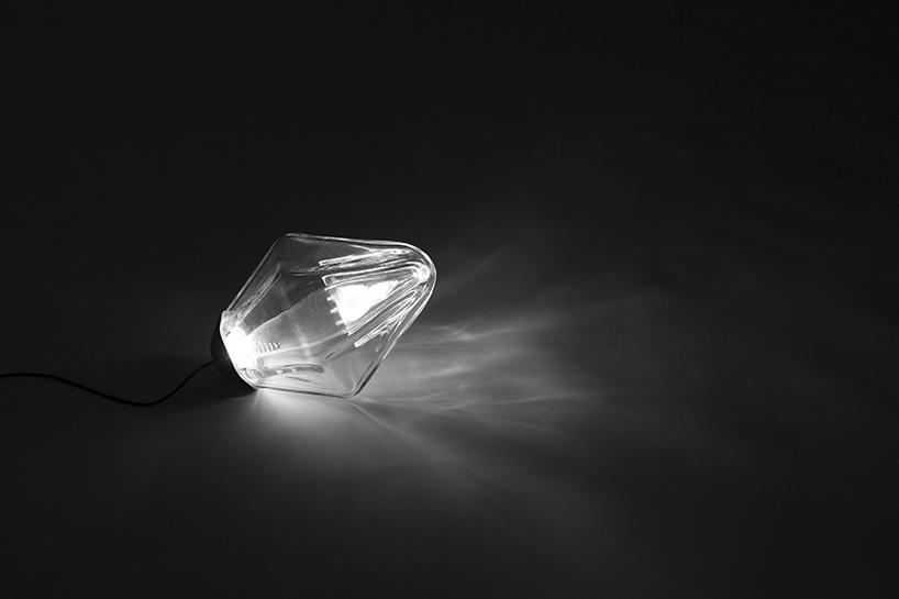 mercure lamp-hisheji (4)