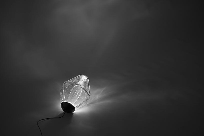 mercure lamp-hisheji (5)