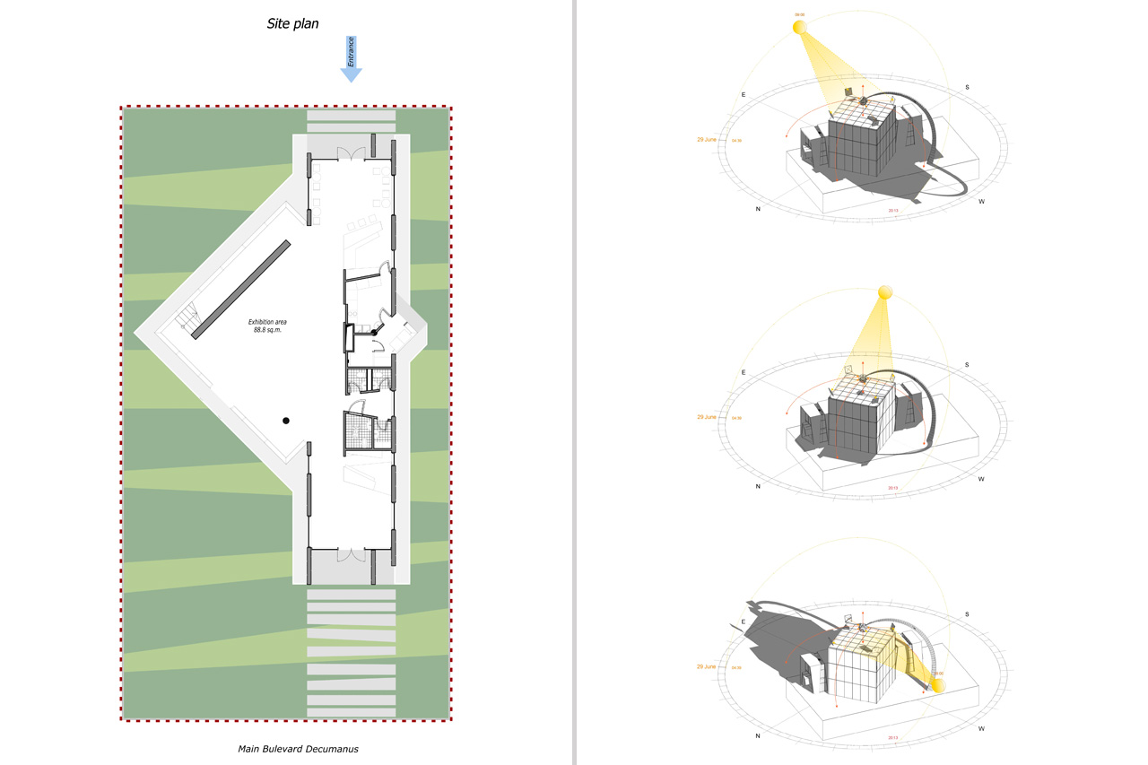 moldova-pavilion-hisheji (9)