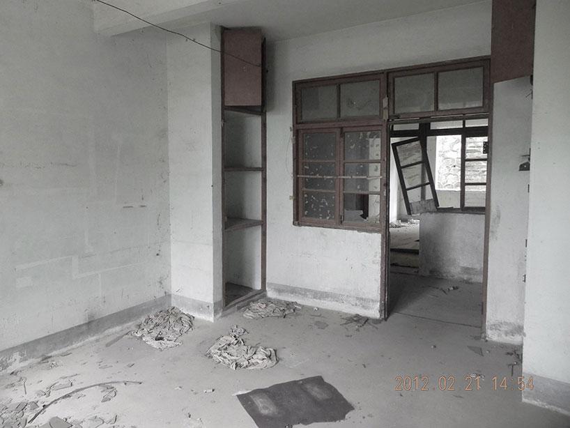 office-hisheji (16)