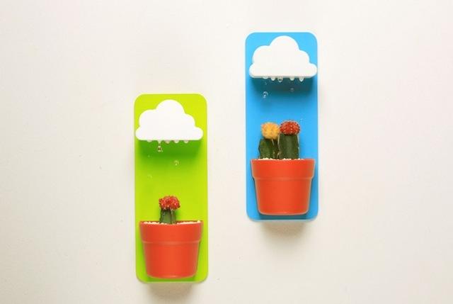 rainy-pot-hisheji (1)