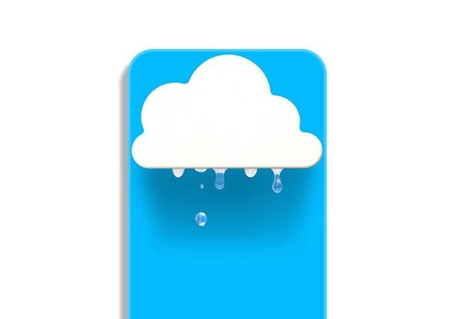rainy-pot-hisheji (3)
