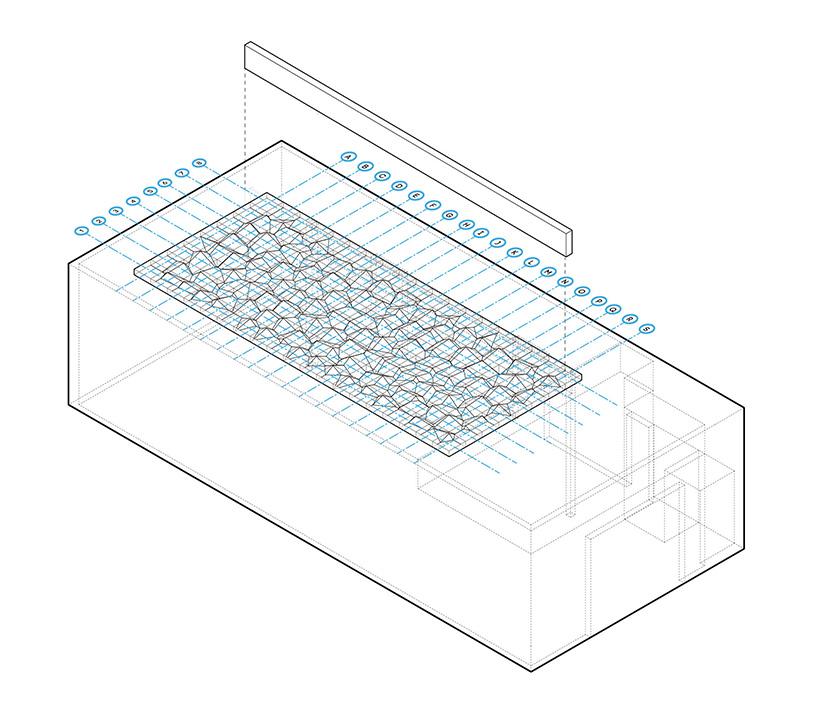 softlab-hisheji (3)