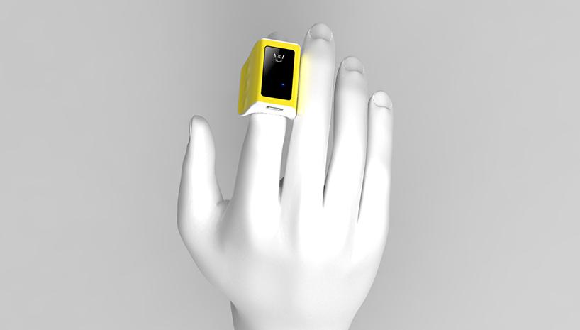 wireless-ring-mouse-hisheji (3)