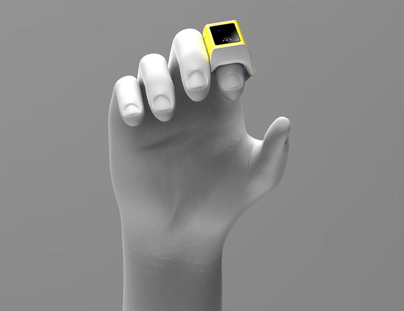 wireless-ring-mouse-hisheji (4)