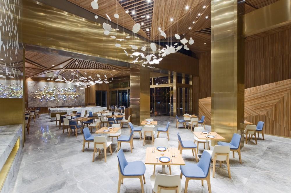 yue-restaurant-hisheji (1)