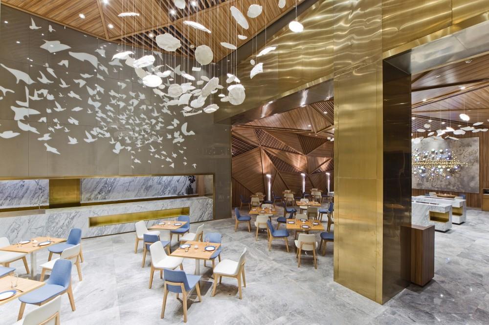 yue-restaurant-hisheji (3)