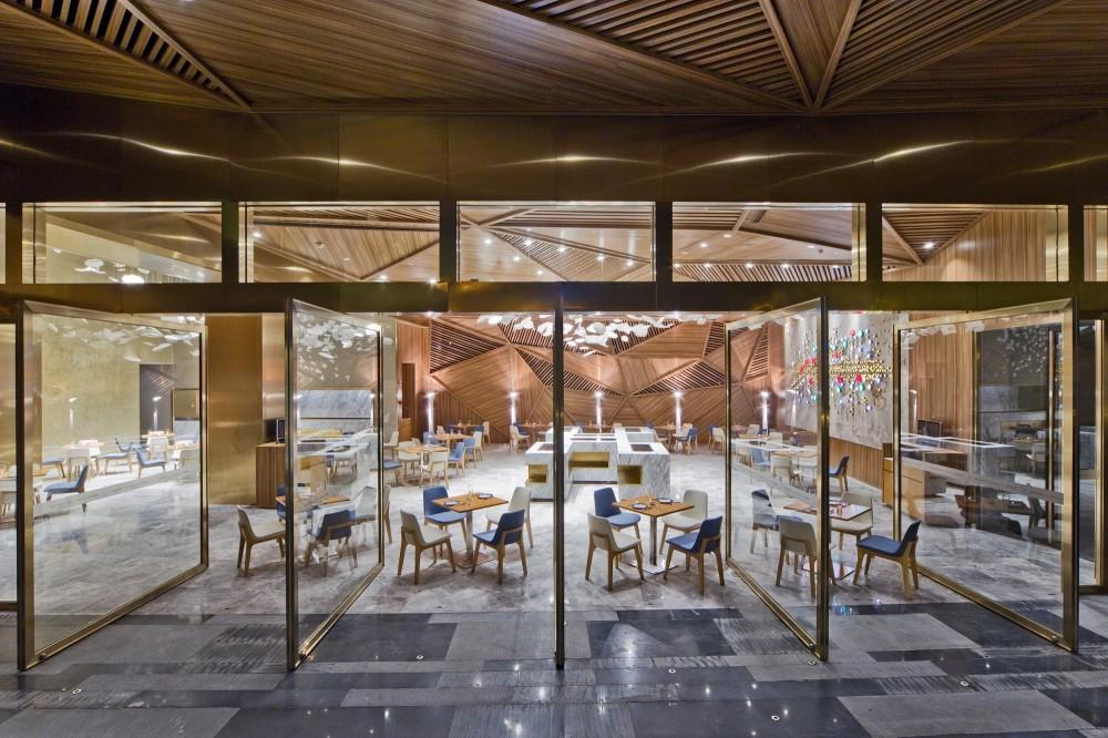 yue-restaurant-hisheji (5)