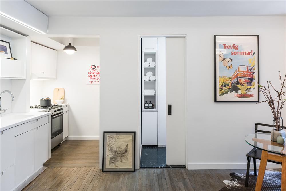 5inOne-apartment-hisheji (10)