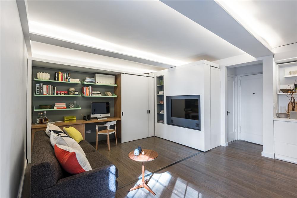 5inOne-apartment-hisheji (2)